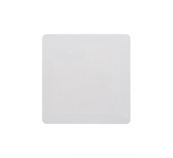 NXP iCode SLIX2 / 5 Stück/NFC Tag Typ 5 NXP / ISO15693