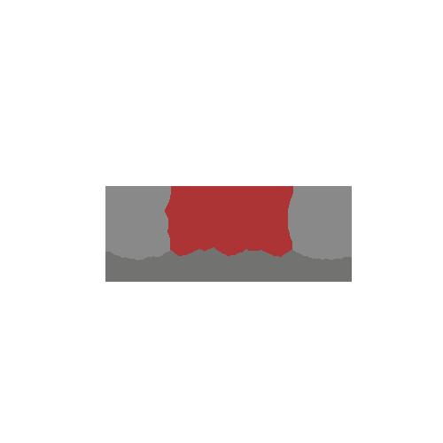 GMMC GmbH