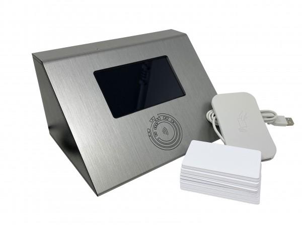 TimeCycle Umstellungsset als Ersatz für CDO900 / CDO910