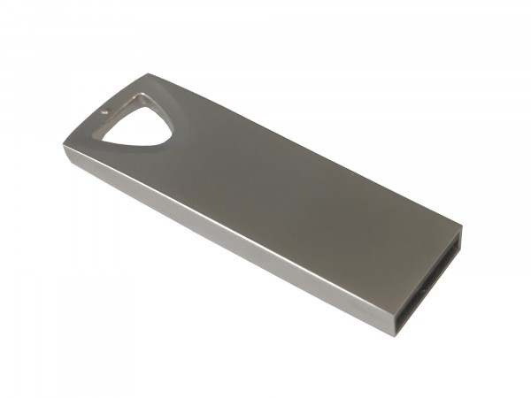 USB Encryption Stick Secure Data Datenverschlüsselung