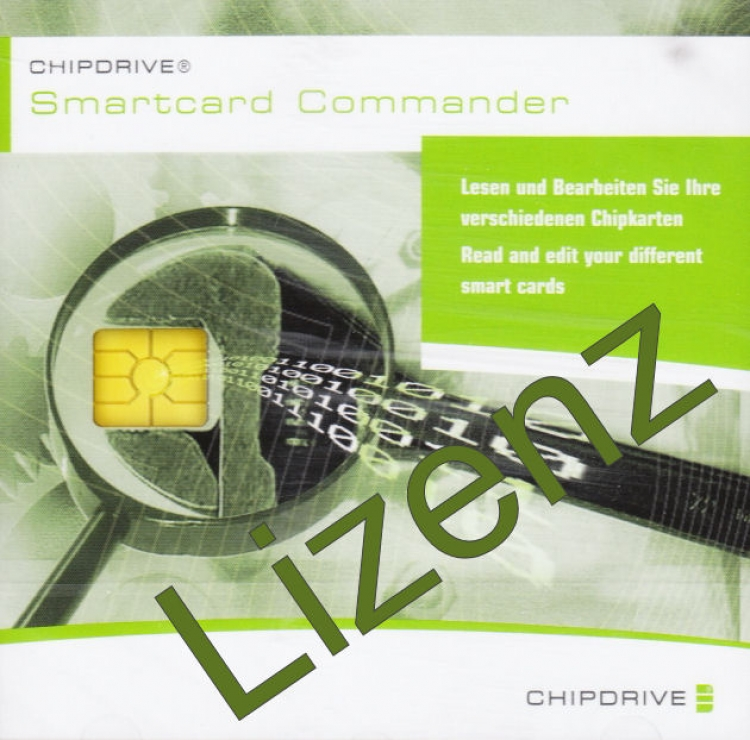 Chipdrive driver card software download kostenlos dedalfinal free business card software download reheart Choice Image